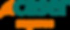 logo-caser-normal-color-rgb-positivo_4.p