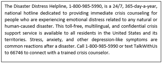 SAMHSA Disaster Distress Hotline.png