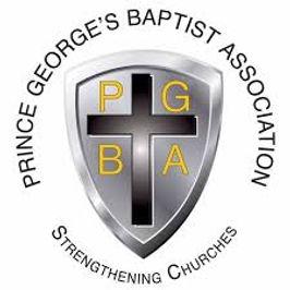 Prince George's Baptist Association.jpg