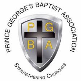Prince George's Baptist Association.jpg