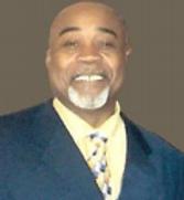 Rev. Donald Marbury.png