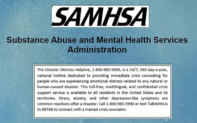 SAMHSA Disaster Distress Hotline 1.png