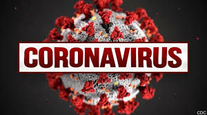 Coronavirus.jpeg