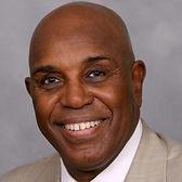 Rev. Dr. Gerald Durley.jpg