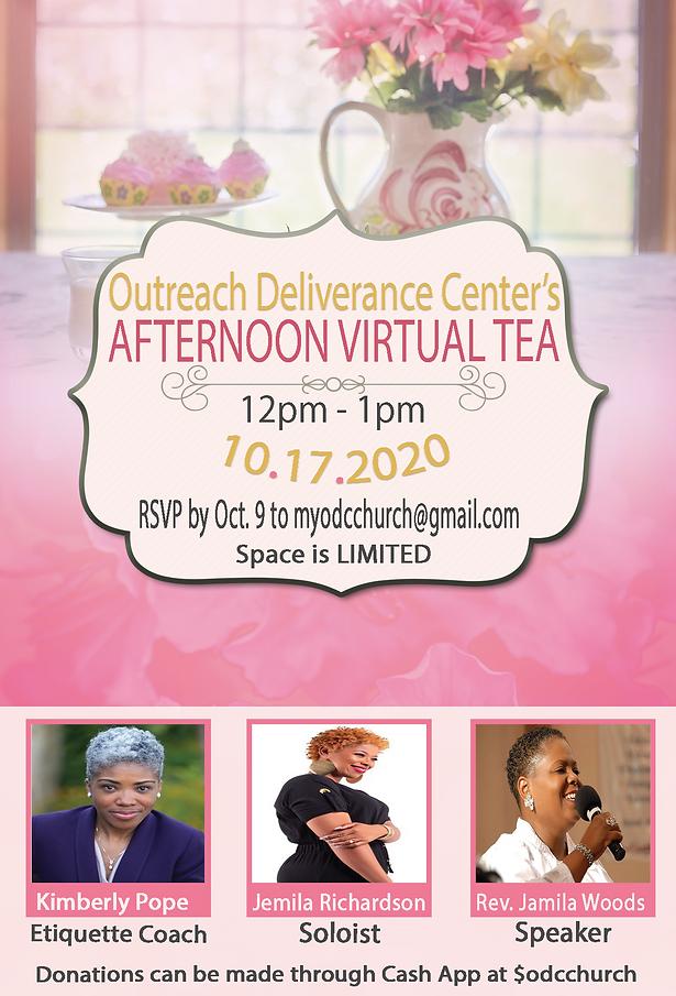 10-17-20 Outreach Deliverance Tea.PNG