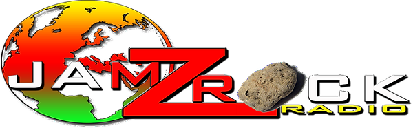 JAMZROCKRADIO-logo-dark_edited.png