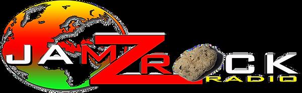 JAMZROCKRADIO-logo-dark_edited.png