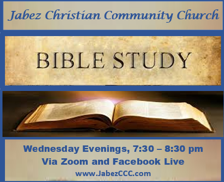 Jabez Bible Study.png