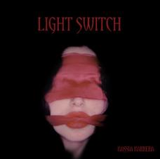Kassia Karrera - Lightswitch