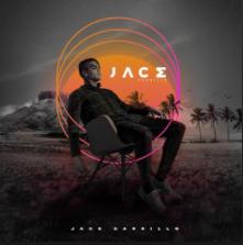 JACE Carrillo - JACE