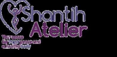 logo_shanti_atelier_ang_edited.png