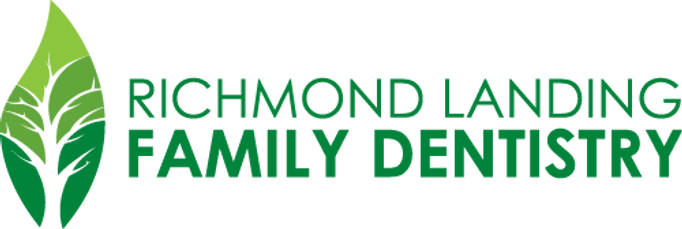 Richmond_Landing_Family_Dentistry_-_Logo