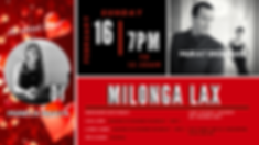 Copy of Milonga LAX, Jan, 2020.png