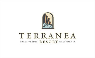 terranea_visual-identity-2.jpg