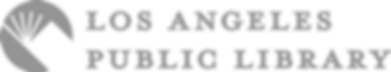 LAPL_Logo_Gray.png