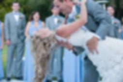 Wedding and First Dance Choreography Los El Segundo, Los Angeles