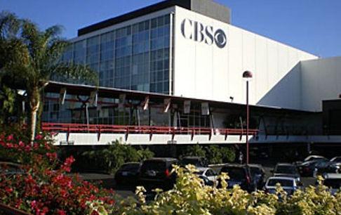 -_CBS_Television_City_Stud-2000000000588