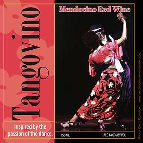 TangovinoPoster.jpg