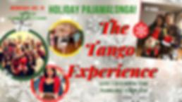 TE Pajamalonga 2019 - last.png
