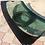Thumbnail: Лобовое стекло Mercedes W126 седан, купе