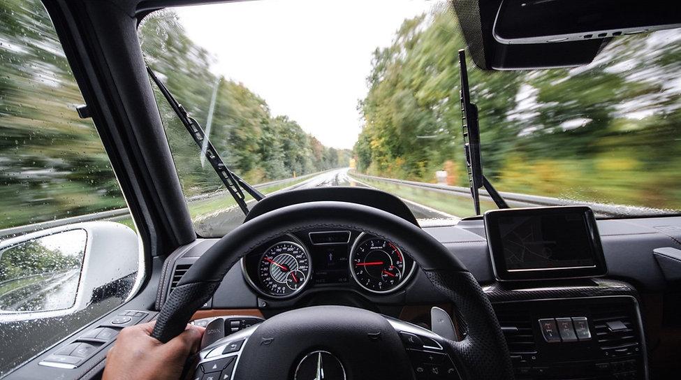 Перегон авто, перегон автомобиля, перегон автомобилей в Европу, перегон машин