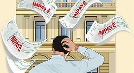 Que-penser-de-la-garantie-loyers-impayé