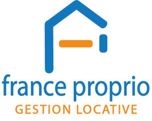 Logo gestion locative.png