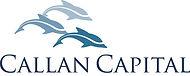 Callan Logo (2).jpg