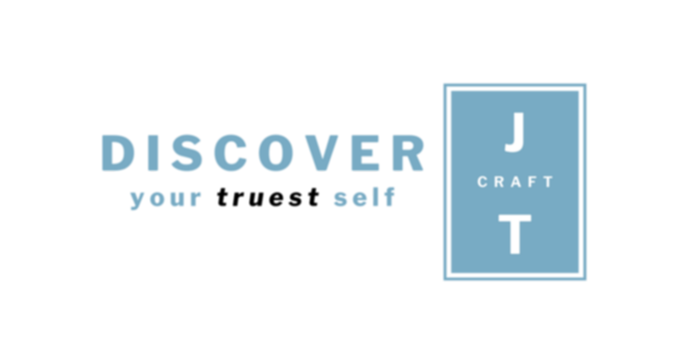 J Craft T (1).png