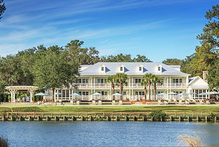 Inn_at_Palmetto_Bluff_148223.jpg