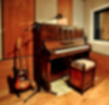 Heart Of Gold Studio Two Collindale