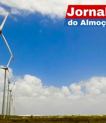 """Transição energética é """"demasiado lenta"""", alerta agência"""