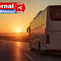 Agepan traz novo conceito e viabiliza plano de transporte intermunicipal para 2022