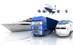 Transport 11.jpg