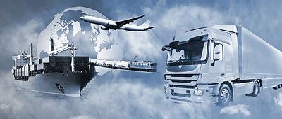 Transport 07.jpg
