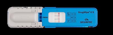 S602B_DrugWipe_positive_KET_Print.png
