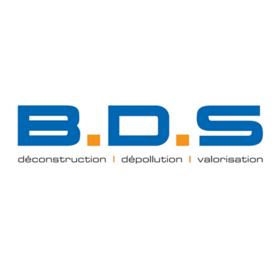 GROUPE BDS