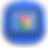 web-google-remote-desktop-icon.png