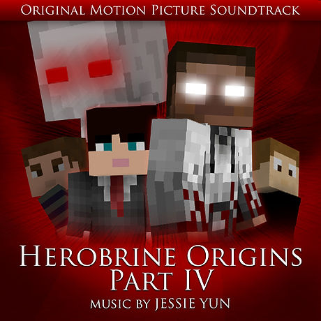 Origins_4_OST_Cover.jpg