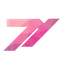 JY Logo Ver 3_edited.png