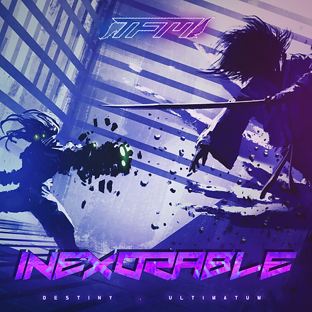 INEXORABLE - COVER.png