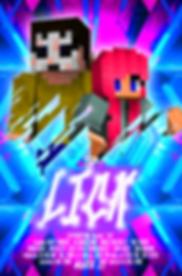 LICK_Poster_2.png