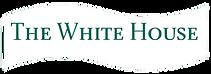 Logo-full-notagline-white-v2.png