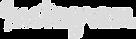 aurelienmorro-logo-instagram.png