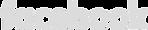 aurelienmorro-logo-facebook.png