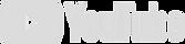 aurelienmorro-logo-youtube.png