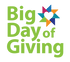 BDOG-logo-no date-green.png