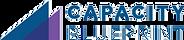 CB-logo-f-w-400.png