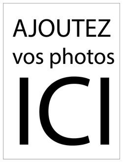 AJOUTEZ-VOS-PHOTOS-ICI