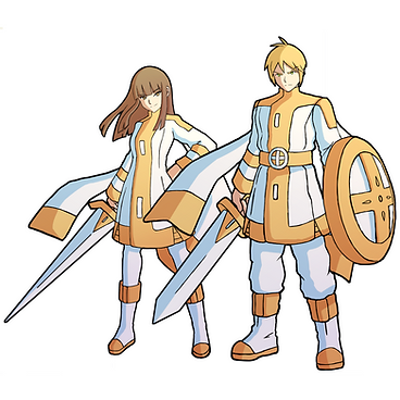 Bennic_and_Aila_Codename_PC.png